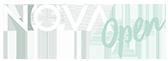 Novaopen